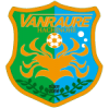 Vanraure