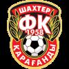 Shakhtar Karagandy