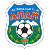 Alay Osh