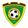 FK Kara Balta