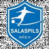 Salaspils FC