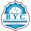 Barrack Young Controllers