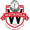 Watanga