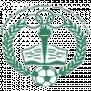 Al-Athad