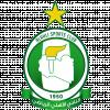 Al Ahly Tripoli