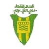 Al Shat
