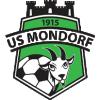 Mondorf
