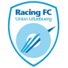 Racing Luxembourg