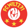 Wiltz
