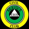 EPAC United