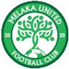 Malacca United