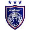 Johor DT II