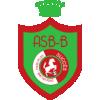 Bakaridjan