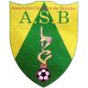 AS Bamako