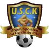 USC Kita