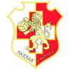 Naxxar Lions