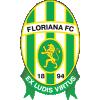 Floriana