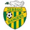 Zebbug