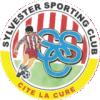La Cure Sylvester