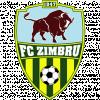 Zimbru Chisinau
