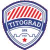 Mladost Podgorica