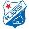Bokelj