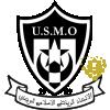 USM Oujda