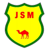 Jeunesse Massira
