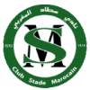 Stade Marocain