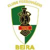 Ferroviario Beira