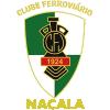 Ferroviario Nacala