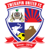 Zwekapin United