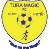 Tura Magic