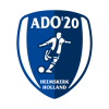 ADO 20 Heemskerk
