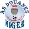Douanes Niamey