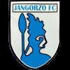 Jangorzo