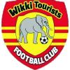 Wikki Tourist