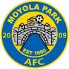 Moyola