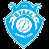 Staal Jorpeland