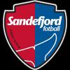 Sandefjord U19