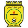 Fanja SC