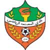 Al-Msnaa