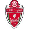 Ahli Al-Khalil