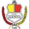 Legionowo