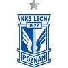 Lech Poznan 2