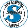 Stilon Gorzow