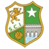 Sporting Ideal