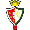 Moncarapachense