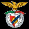 SB Castelo Branco