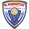 Al-Kharitiyath